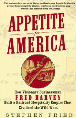 Appetite for America book